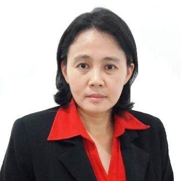 Lilik Damayanti