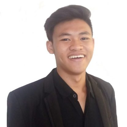 Alverrel Raynaldi Darmawan