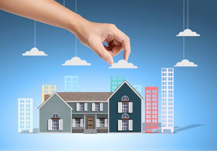 578 Property